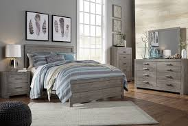 new furniture rent smart giving your home a new look