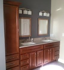 Kountry Kitchen Cabinets 100 Pre Made Kitchen Islands Kitchen Cabinet Materials