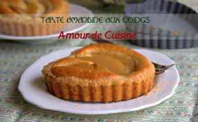 amoure de cuisine recettes de base par amour de cuisine genoise garnie de mascarpone
