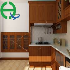 Best Kitchen Cabinets For The Money by Best Kitchen Cabinets For The Money Home Decorating Interior