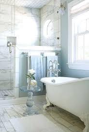 small blue bathroom ideas blue bathroom ideas simpletask