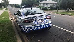 used lexus qld automatic number plate recognition in detail we go on patrol with