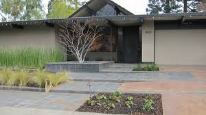 first los altos historic district is for eichler homes really