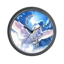themed wall clock wall clocks flying high wall clock themed wall clocks