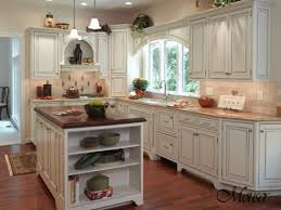 Country Kitchen Designs Layouts Country Kitchen Design Layout Home Decorating Interior Design