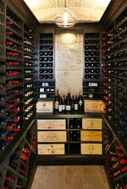Ideas For A Bar Top Incredible Design Ideas Wine Cellar For Basement Turn Your Into A