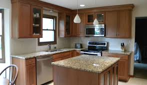 Kitchen Cabinet Kings Reviews by Cabinet Inv Top Kitchen Design Connecticut Home Design