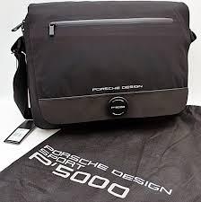 porsche design shoes p5000 adidas m z14524 p5000 porsche design laptop messenger bag amazon