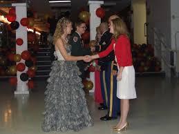 military ball dress code u2014 liviroom decors the appropriate