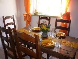 baise cuisine gästeküche kitchen guesthouse cuisine maison d hotes picture of