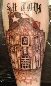 san antonio tattoo shops best tattoo 2017
