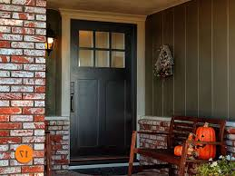 Picking A Front Door Color Home Design How To Choose A Front Door Color Todays Entry Doors