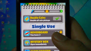subway surfers hack apk free unlimited coins for subway surfers mumbai no root