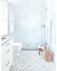 bathroom tile ideas 2013 mosaic floor tile bathroom tile bathroom bathroom floor tile ideas