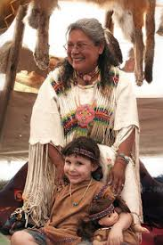 do american indians celebrate thanksgiving news taco