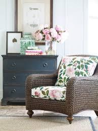 best 25 ethan allen ideas on pinterest living room ideas ethan