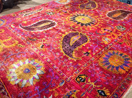 area rugs cleaners rug bright colored area rugs zodicaworld rug ideas