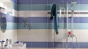 Bathroom Color Schemes You Never Knew You Wanted Bathroom - Simple bathroom tile design ideas