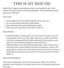 Entry Level Job Resume by Entry Level Marketing Resume Samples Entry Level Sales And