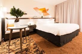 bureau de change boulogne billancourt radisson hotel boulogne boulogne billancourt updated