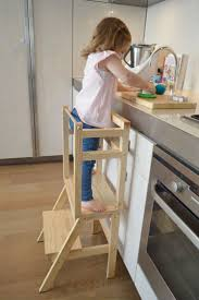 Bathroom Chairs And Stools Get 20 Kids Stool Ideas On Pinterest Without Signing Up