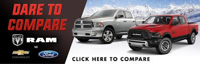Dodge Ram Truck Accessories - new u0026 used car dealer charlotte nc keffer chrysler jeep dodge