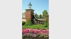 2 Bedroom Apartments In New Orleans Orleans Apartments For Rent In Columbus Oh Forrent Com