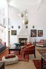 759 best deco maroc images on pinterest moroccan style moroccan