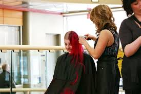 female punishment haircuts stories haircutting stories female punishment haircuts stories
