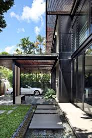 Architecture Home Design 15 Best Garage Images On Pinterest Architecture Home And Modern