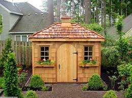 Backyard Sheds Plans by Get Inspiring Ideas Through These Beautiful Garden Shed Pictures