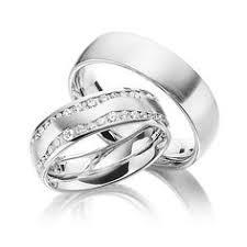verlobungsringe individuell verlobungsringe heiratsantrag mit dem ganz besonderen verlobungsring