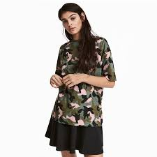 Plus Size Camouflage Clothing Online Get Cheap Womens Camouflage Clothing Aliexpress Com