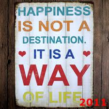 home decorating signs compare prices on happiness plaque online shopping buy low price