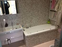quanto costa arredare un bagno rifare il bagno idee fabulous edilizia archivi idee bagno