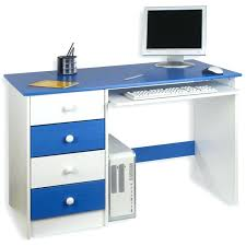bureau enfants pas cher bureau enfant pas cher bureau bureau 4 bureau veritas houston