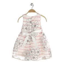 latest dress designs for flower girls new style dress for little