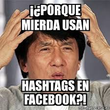 Hashtag Meme - hashtag facebook meme facebook best of the funny meme