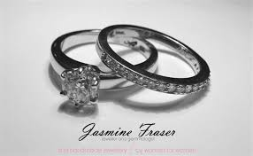 melbourne wedding bands fraser handmade jewellery wedding rings