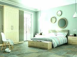 purple and green bedroom purple and mint green bedroom zdrasti club