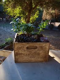 Concrete Planter Boxes by 13 Best Antique Concrete Planter Boxes Images On Pinterest