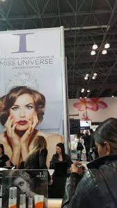 Makeup Artist In Long Island Top Indian Bridal Makeup Artist New York City Queens Long Island