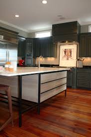 70 best kitchen island images on pinterest home architecture