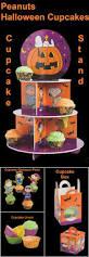 best 25 peanuts halloween ideas on pinterest snoopy halloween