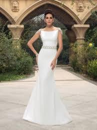 low price wedding dresses cheap wedding dresses fashion modest bridal gowns online