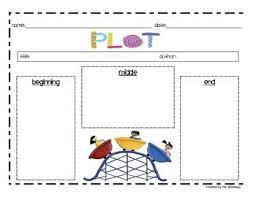 element clipart plot pencil and in color element clipart plot