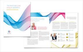 23 insurance brochure templates free psd ai vector eps