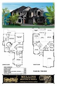 Custom Home Design Drafting by Mullins Drafting U0026 Design Inc Custom Home Design Kelowna Bc