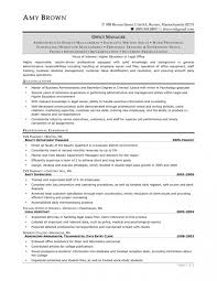 Paralegal Sample Resume by Download Legal Resume Format Vice President Legal Affairs