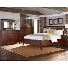 Dining Room Chests American Furniture Warehouse Virtual Store American Furniture